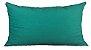 Almofada DC 233-18 | 58 x 35 - Imagem 1