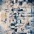 Tapete Ancara Aquarela - 3,00 x 4,00 (Peça Única) - Imagem 1