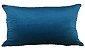 Almofada  DC 233-24 | 58 x 35 - Imagem 1