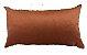 Almofada  DC 233-28 | 58 x 35 - Imagem 1