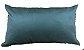Almofada  DC 233-29 | 58 x 35 - Imagem 1