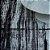 Tapete Sala / Quarto / Antique / 190 /  Cinza Resistente e Confortável - Zinihome - Imagem 2