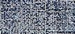 Tapete Mix Load Blue - Imagem 1