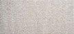 Tapete Spazio Marfim - Imagem 1
