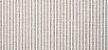 Tapete Edition Stripes Bege - Imagem 1