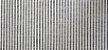 Tapete Edition Stripes Prata - Imagem 1