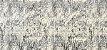Tapete Portofino 596 - Imagem 1