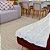 Tapete Sala / Quarto / Home 9429 Cream - Imagem 2