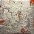 Tapete Sala / Quarto / Supreme Virtual - 1,20 x 2,10 - Imagem 1