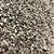 Tapete Sala / Quarto / Touch 60 Cinza - Imagem 2