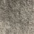 Tapete Sala / Quarto / Touch 60 Cinza - Imagem 1