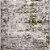Tapete Sala / Quarto / Hypnos Verde 03 - Imagem 1