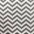 Tapete Sala / Área externa / Kayla 03 Azul Cinza Sisal Sintético Dupla Face - Imagem 6