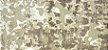 Tapete Sala / Quarto / Essence NES43 - Imagem 1
