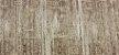 Tapete Dimension 1803  - Imagem 1