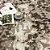 Tapete Sala / Quarto / New Essence NES43 - Imagem 2