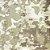 Tapete Sala / Quarto / New Essence NES43 - Imagem 1
