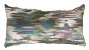 Almofada Baguete Jacquard 027-05   35 x 52 - Imagem 1