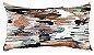 Almofada Baguete Jacquard 027-08 | 35 x 52 - Imagem 1