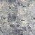 Tapete Sala / Quarto / Verona 9119 L. GREY - Imagem 1