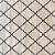 Tapete Sala / Quarto / Cappadocia 6357 Cream Turco e Confortável (Peças Únicas) - Imagem 1