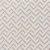 Tapete Sala/ Quarto Platinum 339A Cream - Imagem 1