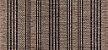 Tapete Rustic 619 - 2,00 x 2,50  - Imagem 2