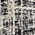 Tapete Sala / Quarto / Dublin G-9256 - Grey/Anthracite - Imagem 2