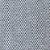 Tapete Sala / Quarto / Florest 3421 Silver - Imagem 1