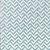 Tapete Sala / Quarto / Platinum 339A Blue - Imagem 1