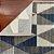 Tapete Sala / Quarto / Ecenze 009 - Imagem 3