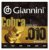 Encordoamento Giannini Violão Aço Cobra .010 Bronze 85/15 - Imagem 1