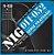Encordoamento Violão Aço NIG Série Prateada .011/.052 - N430 - Imagem 1