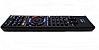 Controle Remoto Sony RM-YD102 - Imagem 2