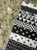 Kit Preto e Branco 50x75 (Frete Grátis) - Imagem 1