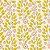 Tecido Rose Cotton 14006 50x150 - Imagem 1