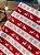 Kit Natal Winter Christmas 50x75 (frete grátis) - Imagem 2