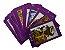 Tarot das Bruxas - Imagem 3