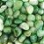 Pedra Ágata Verde Grande - Unidade - Imagem 1
