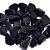 Pedra Estrela - Unidade - Imagem 1