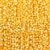 Milho de Pipoca Pacote 500g - Imagem 1