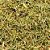 Erva Cavalinha 10g - Imagem 1