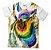 Camisa Oxumarê - Imagem 1