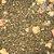 Mistura para defumador (Defumador, beijoim e mirra) pct 100gr - Imagem 1