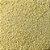 Farinha de Mandioca Pacote 1kg - Imagem 1
