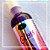 Gloss Mágico de Chantilly 150ml - Imagem 2