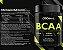 2 BCAA 3 Aminoácidos (L-Leucina, L-Isoleucina e L-Valina) - Imagem 2