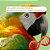 001. Sexagem de Aves por DNA - Imagem 1