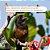RG - Registro Genético de Aves (genotipagem) - Imagem 1