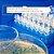 Painel de Tipificação E. coli - Imagem 1